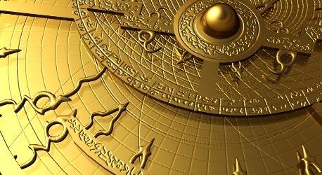 西洋占星術講座(実践鑑定動画127本付き)